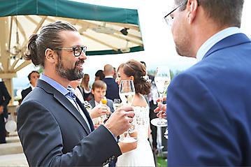 Hochzeit-Gabi-Alex-Reiteralm-Ainring-_DSC4411-by-FOTO-FLAUSEN