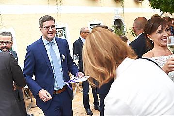 Hochzeit-Gabi-Alex-Reiteralm-Ainring-_DSC4418-by-FOTO-FLAUSEN