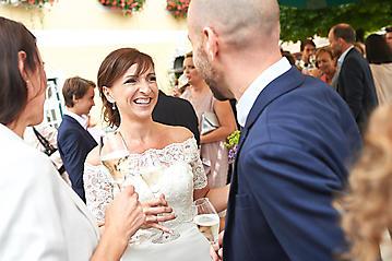 Hochzeit-Gabi-Alex-Reiteralm-Ainring-_DSC4428-by-FOTO-FLAUSEN