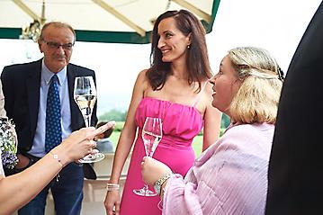 Hochzeit-Gabi-Alex-Reiteralm-Ainring-_DSC4447-by-FOTO-FLAUSEN
