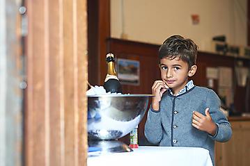 Hochzeit-Gabi-Alex-Reiteralm-Ainring-_DSC4515-by-FOTO-FLAUSEN