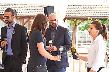 Hochzeit-Gabi-Alex-Reiteralm-Ainring-_DSC4549-by-FOTO-FLAUSEN