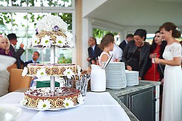 Hochzeit-Gabi-Alex-Reiteralm-Ainring-_DSC4741-by-FOTO-FLAUSEN