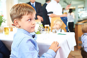 Hochzeit-Gabi-Alex-Reiteralm-Ainring-_DSC4743-by-FOTO-FLAUSEN