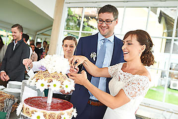 Hochzeit-Gabi-Alex-Reiteralm-Ainring-_DSC4765-by-FOTO-FLAUSEN