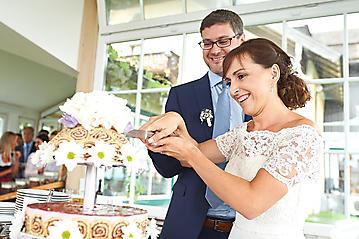Hochzeit-Gabi-Alex-Reiteralm-Ainring-_DSC4771-by-FOTO-FLAUSEN