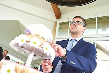 Hochzeit-Gabi-Alex-Reiteralm-Ainring-_DSC4790-by-FOTO-FLAUSEN