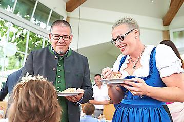 Hochzeit-Gabi-Alex-Reiteralm-Ainring-_DSC4859-by-FOTO-FLAUSEN