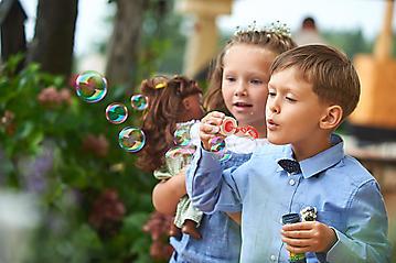 Hochzeit-Gabi-Alex-Reiteralm-Ainring-_DSC4980-by-FOTO-FLAUSEN