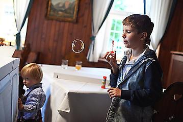 Hochzeit-Gabi-Alex-Reiteralm-Ainring-_DSC5014-by-FOTO-FLAUSEN