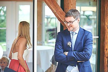 Hochzeit-Gabi-Alex-Reiteralm-Ainring-_DSC5189-by-FOTO-FLAUSEN