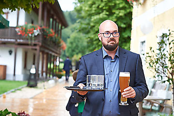 Hochzeit-Gabi-Alex-Reiteralm-Ainring-_DSC5231-by-FOTO-FLAUSEN