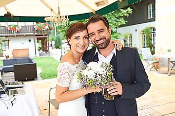 Hochzeit-Gabi-Alex-Reiteralm-Ainring-_DSC5464-by-FOTO-FLAUSEN