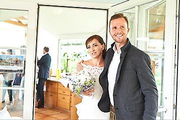 Hochzeit-Gabi-Alex-Reiteralm-Ainring-_DSC5482-by-FOTO-FLAUSEN