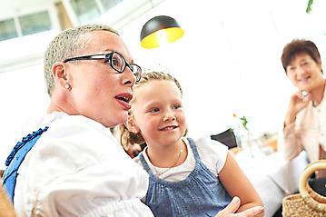 Hochzeit-Gabi-Alex-Reiteralm-Ainring-_DSC5497-by-FOTO-FLAUSEN