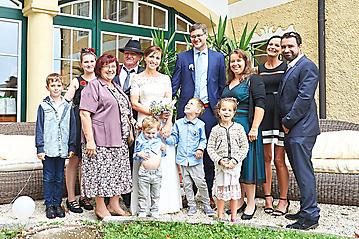 Hochzeit-Gabi-Alex-Reiteralm-Ainring-_DSC5540-by-FOTO-FLAUSEN