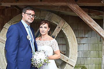 Hochzeit-Gabi-Alex-Reiteralm-Ainring-_DSC5685-by-FOTO-FLAUSEN
