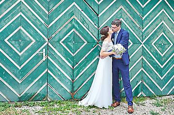 Hochzeit-Gabi-Alex-Reiteralm-Ainring-_DSC5706-by-FOTO-FLAUSEN