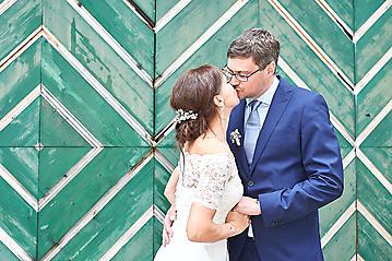 Hochzeit-Gabi-Alex-Reiteralm-Ainring-_DSC5715-by-FOTO-FLAUSEN