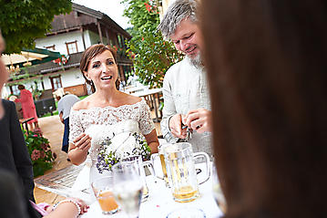Hochzeit-Gabi-Alex-Reiteralm-Ainring-_DSC5801-by-FOTO-FLAUSEN