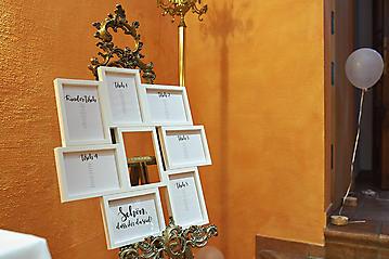 Hochzeit-Gabi-Alex-Reiteralm-Ainring-_DSC5918-by-FOTO-FLAUSEN