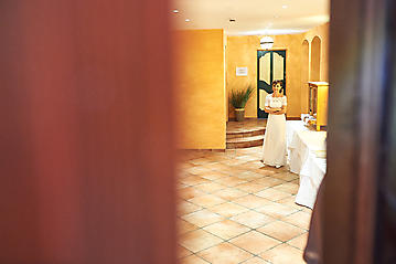 Hochzeit-Gabi-Alex-Reiteralm-Ainring-_DSC5927-by-FOTO-FLAUSEN