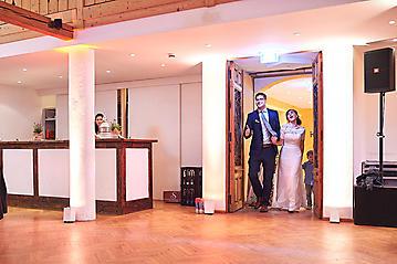 Hochzeit-Gabi-Alex-Reiteralm-Ainring-_DSC5938-by-FOTO-FLAUSEN