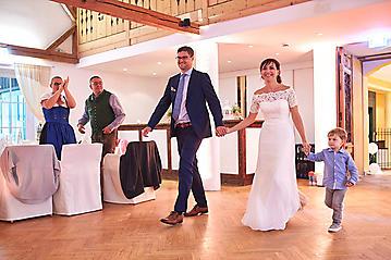 Hochzeit-Gabi-Alex-Reiteralm-Ainring-_DSC5947-by-FOTO-FLAUSEN