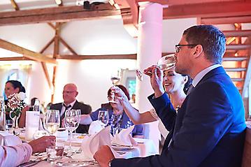 Hochzeit-Gabi-Alex-Reiteralm-Ainring-_DSC5959-by-FOTO-FLAUSEN