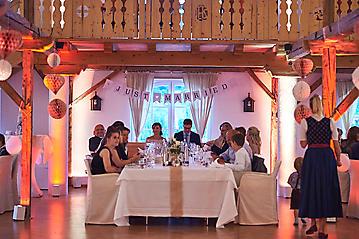 Hochzeit-Gabi-Alex-Reiteralm-Ainring-_DSC5987-by-FOTO-FLAUSEN