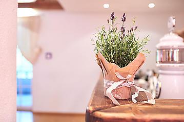 Hochzeit-Gabi-Alex-Reiteralm-Ainring-_DSC5995-by-FOTO-FLAUSEN