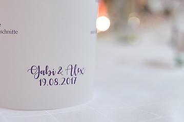 Hochzeit-Gabi-Alex-Reiteralm-Ainring-_DSC6000-by-FOTO-FLAUSEN