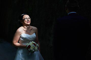 Hochzeit-Isabel-Thomas-Mirabell-Dax-Lueg-Salzburg-_DSC6834-by-FOTO-FLAUSEN