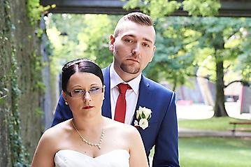 Hochzeit-Isabel-Thomas-Mirabell-Dax-Lueg-Salzburg-_DSC6889-by-FOTO-FLAUSEN