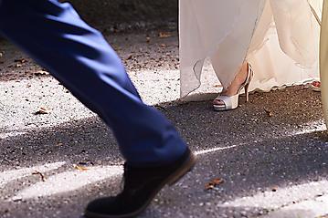 Hochzeit-Isabel-Thomas-Mirabell-Dax-Lueg-Salzburg-_DSC6916-by-FOTO-FLAUSEN