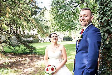 Hochzeit-Isabel-Thomas-Mirabell-Dax-Lueg-Salzburg-_DSC6969-by-FOTO-FLAUSEN