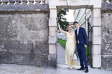 Hochzeit-Isabel-Thomas-Mirabell-Dax-Lueg-Salzburg-_DSC6989-by-FOTO-FLAUSEN