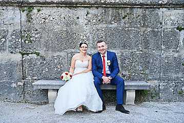 Hochzeit-Isabel-Thomas-Mirabell-Dax-Lueg-Salzburg-_DSC6992-by-FOTO-FLAUSEN