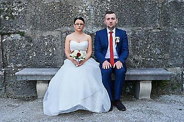 Hochzeit-Isabel-Thomas-Mirabell-Dax-Lueg-Salzburg-_DSC7018-by-FOTO-FLAUSEN