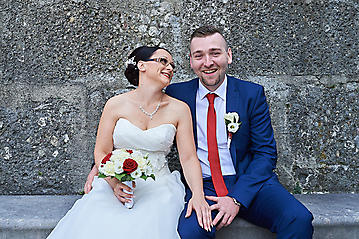 Hochzeit-Isabel-Thomas-Mirabell-Dax-Lueg-Salzburg-_DSC7037-by-FOTO-FLAUSEN