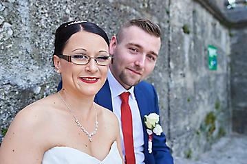 Hochzeit-Isabel-Thomas-Mirabell-Dax-Lueg-Salzburg-_DSC7063-by-FOTO-FLAUSEN