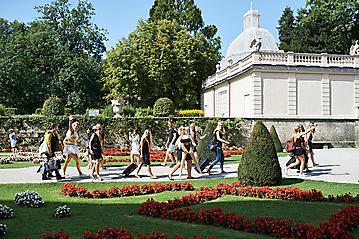 Hochzeit-Isabel-Thomas-Mirabell-Dax-Lueg-Salzburg-_DSC7070-by-FOTO-FLAUSEN