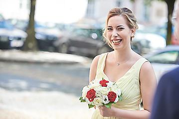 Hochzeit-Isabel-Thomas-Mirabell-Dax-Lueg-Salzburg-_DSC7088-by-FOTO-FLAUSEN