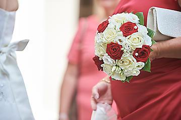 Hochzeit-Isabel-Thomas-Mirabell-Dax-Lueg-Salzburg-_DSC7151-by-FOTO-FLAUSEN