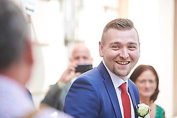 Hochzeit-Isabel-Thomas-Mirabell-Dax-Lueg-Salzburg-_DSC7152-by-FOTO-FLAUSEN
