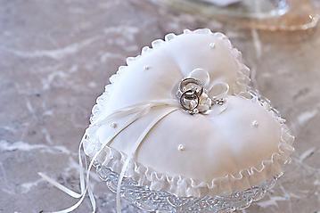 Hochzeit-Isabel-Thomas-Mirabell-Dax-Lueg-Salzburg-_DSC7177-by-FOTO-FLAUSEN