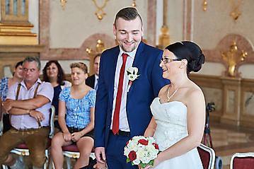Hochzeit-Isabel-Thomas-Mirabell-Dax-Lueg-Salzburg-_DSC7252-by-FOTO-FLAUSEN