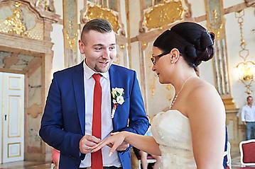 Hochzeit-Isabel-Thomas-Mirabell-Dax-Lueg-Salzburg-_DSC7292-by-FOTO-FLAUSEN