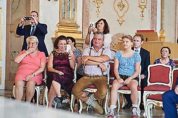 Hochzeit-Isabel-Thomas-Mirabell-Dax-Lueg-Salzburg-_DSC7350-by-FOTO-FLAUSEN