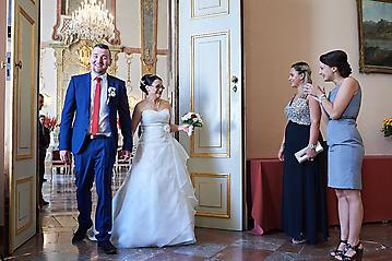 Hochzeit-Isabel-Thomas-Mirabell-Dax-Lueg-Salzburg-_DSC7407-by-FOTO-FLAUSEN